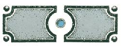 Logo Niedersächsische Gesellschaft zur Erhaltung historischer Gärten e.V.